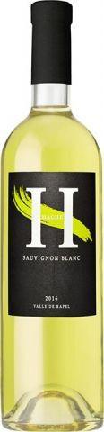 Hache Classic Sauvignon Blanc (750ml)