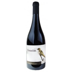 Starry Night Emocion Syrah (750ml)