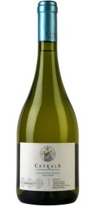 Catrala Grand Reserve Chardonnay (750ml)