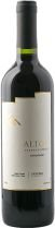 Altos Reserva Carmenere (750ml)