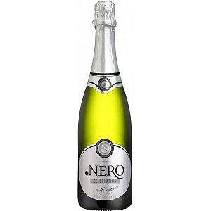 Ponto Nero Celebration Espumante Moscatel (750ml)