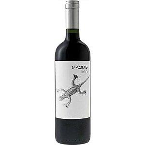 Maquis Lien (750ml)