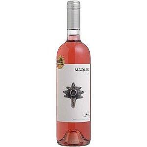 Maquis Rose (750ml)