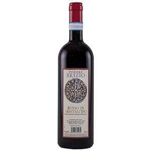 Rosso di Montalcino DOC (750ml)