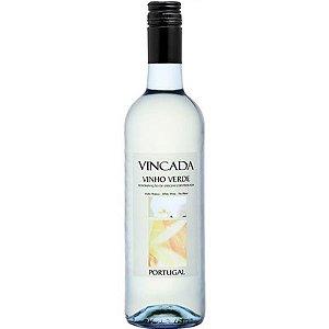 Vincada Vinho Verde DOC (750ml)