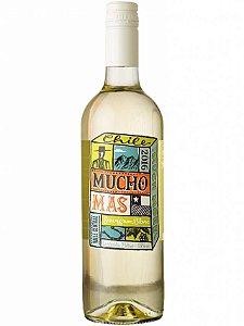 Mucho Mas Sauvignon Blanc (750ml)