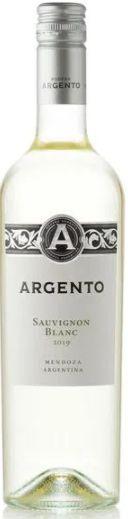 Argento Sauvignon Blanc (750ml)