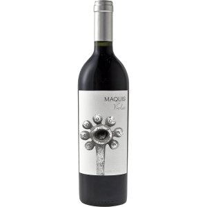 Maquis Viola 750ml