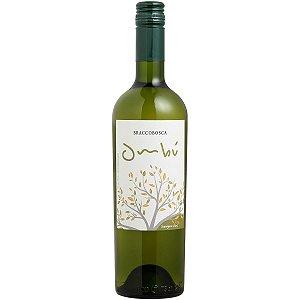 Ombu Sauvignon Blanc 750ml