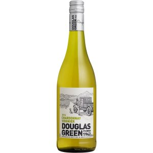 Douglas Green Chardonnay (750ml)