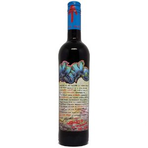 NbNc Vidigal (750ml)