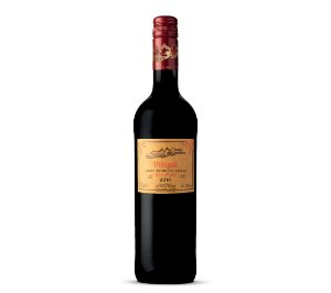 Vidigal Tinto Reserva (750ml)