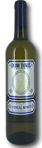 Dom Dinis Branco (750ml)