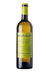 Alain Brumont Gros Manseng / Sauvignon VdP Côtes de Gascogne  (750ml)