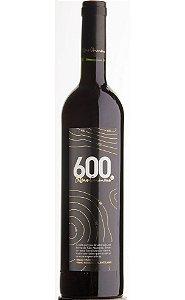Altas Quintas 600 VR Alentejano (750ml)