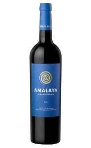 Amalaya (750ml)