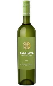 Amalaya Blanco (750ml)