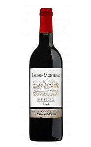 Antoine Moueix Larose Montenac (750ml)