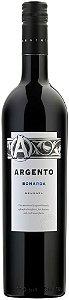 Argento Bonarda 2013 (750ml)