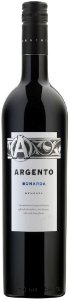 Argento Malbec  (750ml)