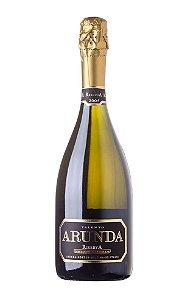 Arunda Talento Riserva Extra Brut (750ml)