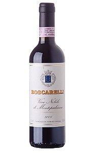 Boscarelli Vino Nobile di Montepulciano  (1.500ml)