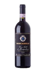 Boscarelli Vino Nobile di Montepulciano Riserva  (750ml)