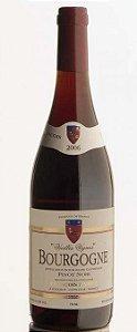 Bourgogne Chardonnay Vieilles Vignes François Labet  (750ml)
