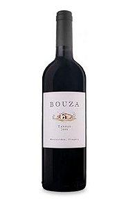 Bouza Tannat (750ml)