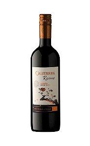 Caliterra Carménère Malbec Tributo Edición Limitada (750ml)