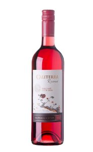 Caliterra Shiraz Rosé Reserva  (750ml)