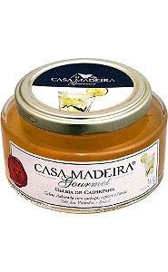 Casa Madeira Geleia Gourmet de Caipirinha (240g)