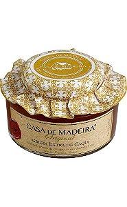 Casa Madeira Geleia Original de Caqui (240g)