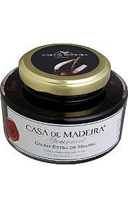 Casa Madeira Geleia Gourmet de Malbec (240g)