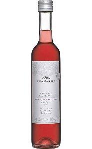 Casa Madeira Suco de Uva Rosé Varietal Cabernet Sauvignon (510ml)
