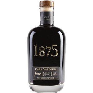 Casa Valduga Vinho Licoroso Tinto (375ml)