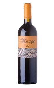 Celler de L'Encastell Marge Priorat (750ml)