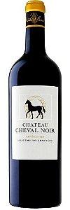 Château Cheval Noir Cuvée Le Fer (750ml)