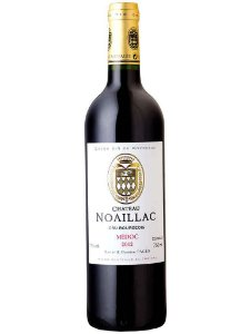Château Noaillac 2012 (750ml)