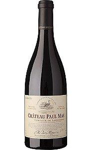 Château Paul Mas Clos des Mûres Coteaux du Languedoc  (1.500ml)