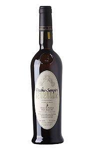 De Bartoli Vecchio Samperi Ventennale (500ml)