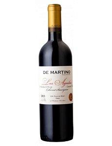 De Martino Cabernet Sauvignon Single Vineyard 75 Years  (1.500ml)
