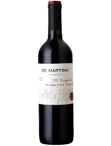 De Martino Carménère Reserva 347 Vineyards (750ml)