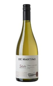 De Martino Chardonnay Estate Reserva (750ml)