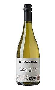 De Martino Chardonnay Estate Reserva (750ml)