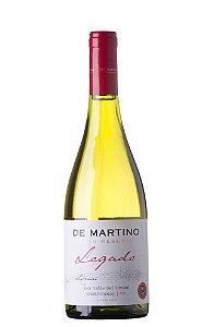 De Martino Chardonnay Gran Reserva Legado  (750ml)