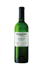 De Martino Sauvignon Blanc Single Vineyard Parcela 5  (750ml)