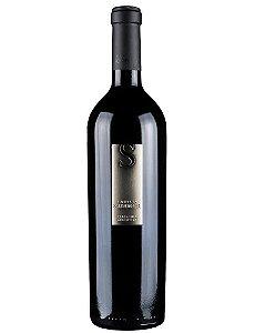 Familia Schroeder Pinot Noir - Malbec (750ml)
