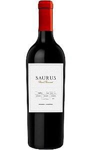 Familia Schroeder Saurus Barrel Fermented Pinot Noir (750ml)