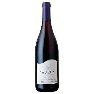 Familia Schroeder Saurus Pinot Noir  (750ml)